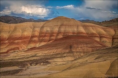 john day fossil beds national monument john day fossil beds national monument