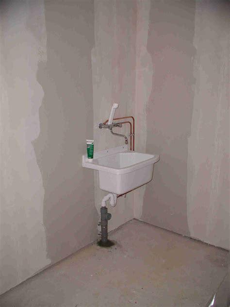 sanitaire chauffage