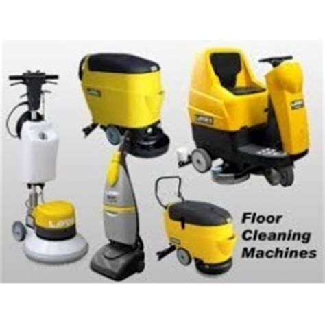 vinyl floor cleaner machine floor matttroy
