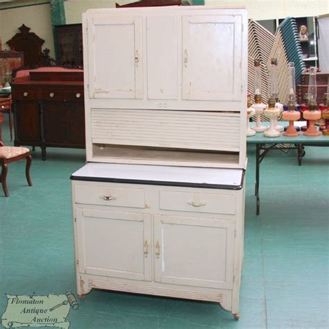 Sellers Kitchen Cabinet Parts Sellers Kitchen Cabinet Parts