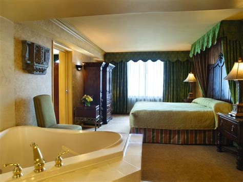 las vegas rooms cheap excalibur hotel and casino cheap vacations packages tag vacations