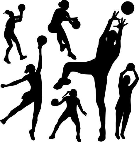 kostenlose vektorgrafik handball basketball kugel