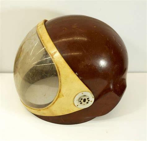 Of Roehton Mba by Mba Seattle Auction Mercury Helmet Prototype
