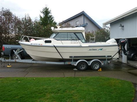 boat trailer tie downs tie down strap position arima boat owners group