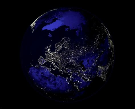wallpaper earth at night earth at night from space wallpaper wallpapers background
