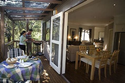 holiday appartments sydney holiday appartments sydney sydney holiday apartment features sydney holiday tours