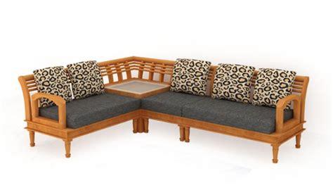 how to renovate sofa set arrow wooden corner sofa set 3 1 1 corner sofa living
