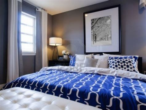 Modern Bedroom Blue by Blue Modern Bedroom Country Blue And White Bedrooms