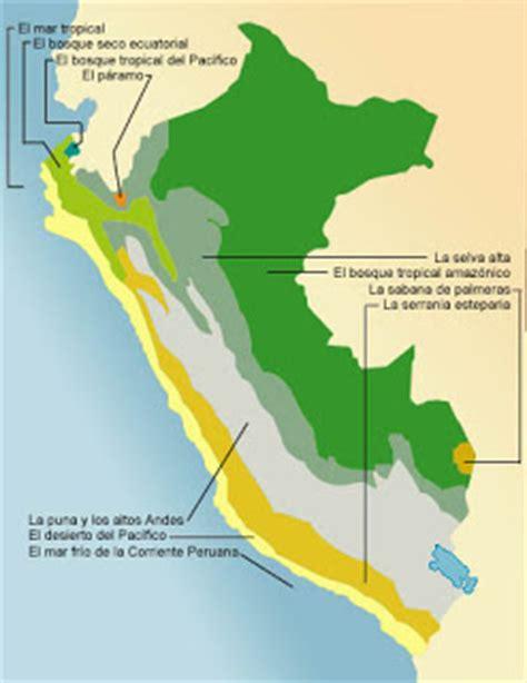las cadenas migratorias definicion sociales parte mundo octubre 2010
