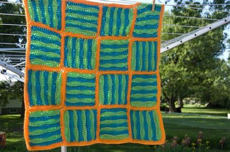 Tas Baby Flo Bebe 20 plus fantastiques mod 232 les de couverture au crochet