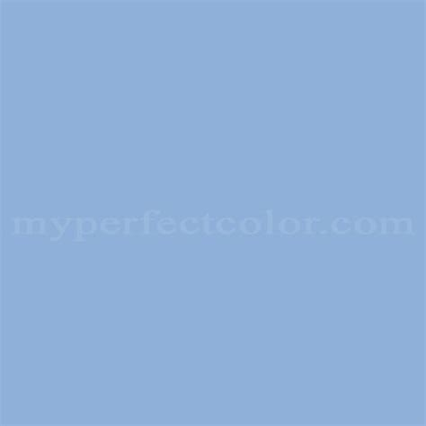 behr 580b 5 cornflower blue match paint colors myperfectcolor