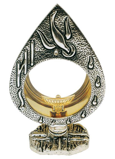 simbolo gesuiti ihs s 237 ihs simbolo religioso el testamento pescador ihs jhs aspies of the world and universe