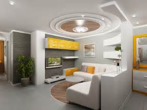 ceiling designs and styles for your home homedee