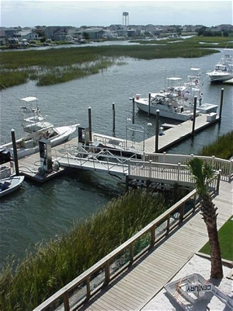 boat explosion ocean isle beach boat explosion page 13 the hull truth boating and