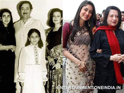 hollywood celebrities who got married in india actresses who got pregnant young bollywood actresses who