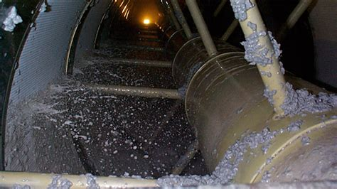And Water Lava L by Alfa Laval Recycled Paper Producer Uses Alfa Laval S