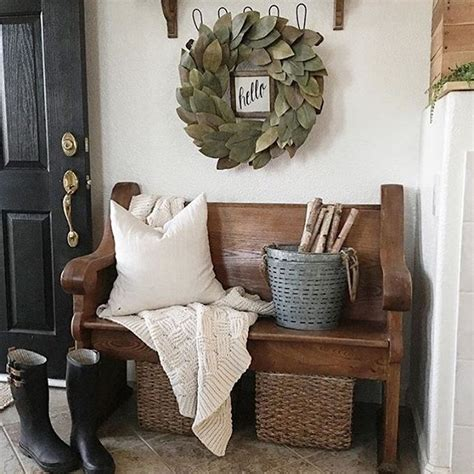 daily deals home decor 25 best home decor store ideas on pinterest