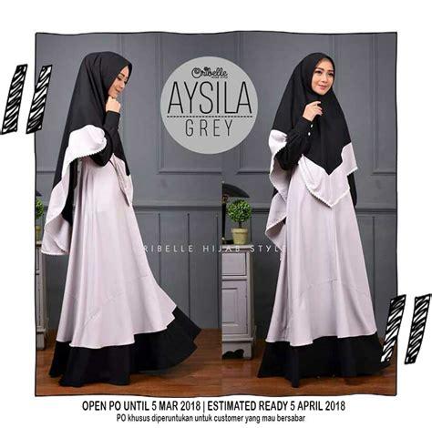 Jilbab Instan Yg Cocok Untuk Wajah Bulat wa 08127 60 888 06 pusat busana muslim indonesia gamis