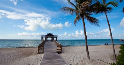 Timeshare dream destination   Key West