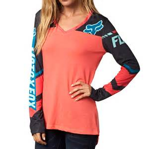 fox motocross apparel fox shirts fox racing clothing motocross gear apparel