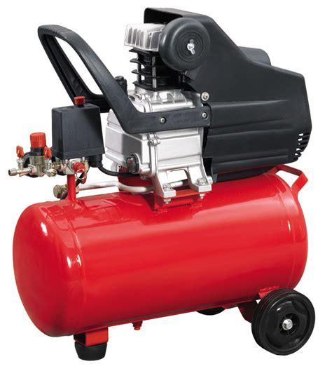 china air compressor 2 5hp 25l china air compressors air compressor