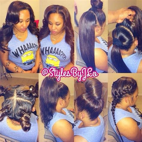 sew ins age appropriate long sew ins hair styles hairstyle 48 best vixen sew in images on pinterest