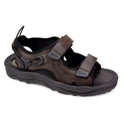 propet sandals s propet 174 surf sandals 234492 sandals flip flops