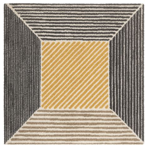 Outdoor Rugs Ikea Outdoor Patio Rugs Ikea Ikea Outdoor Rugs Perth Rugs Home Design Ideas Area Rugs Awesome Ikea