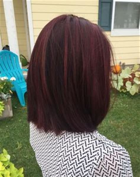 fresh new spring hairstyles colors and cut 2015 fresh hair color ideas for 2016 m 232 ches cheveux virgin