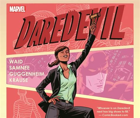 daredevil by mark waid hardcover comic books comics marvel com daredevil by mark waid samnee vol 5 hardcover comic books comics marvel com