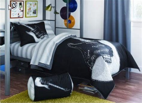 music themed bedding musical themed bedding and bedroom decor