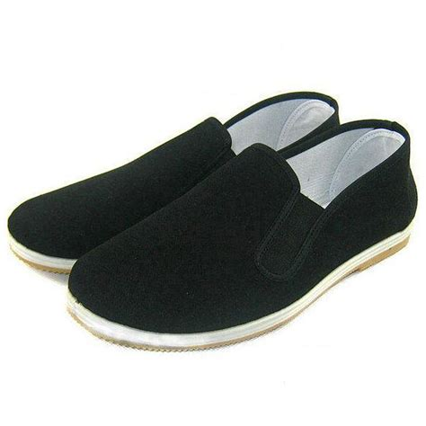 cloth slippers s cloth shoes handmade kung fu slippers