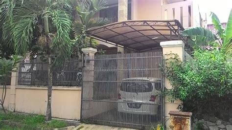Jual Minyak Bulus Di Jakarta Timur rumah dijual 2 lantai 5 kamar hos2020661 rumah123