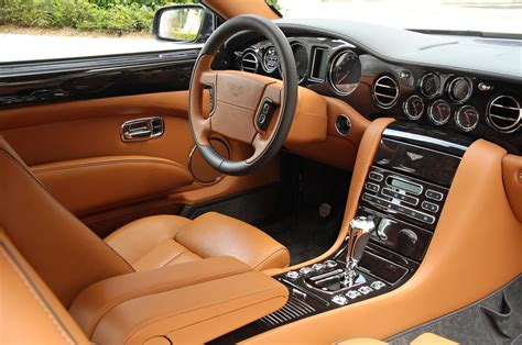 bentley interior bentley brooklands price modifications pictures moibibiki