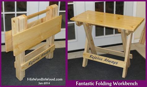 diy mobile work bench download make your own bird house pdf woodwork portable work table plans download diy plans