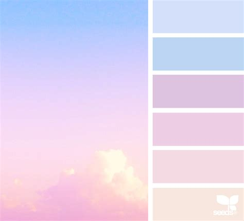 pastel colours color fall dream images pastels and color inspiration
