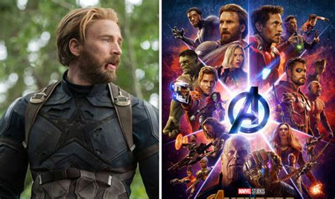 film streaming marvel avengers avengers infinity war streaming can you watch the