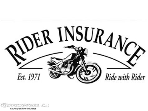 motocross bike insurance motorcycle insurance rider motorcycle insurance