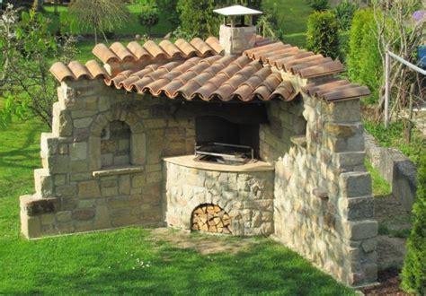 gemauerte grillstelle grillplatz anlegen bauemotion de