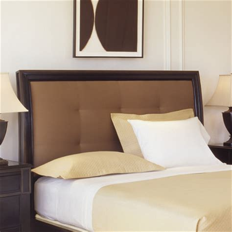 Padded Headboards King Size by Upholstered Headboards For King Size Beds