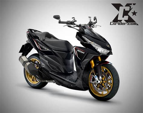 search results for vario 125 esp modifikasi calendar 2015