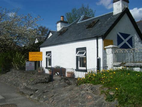farr cottage lodge in fort william scotland find cheap