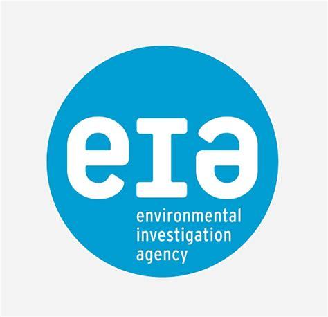 trust background investigation trustee of environmental investigation agency trust ltd