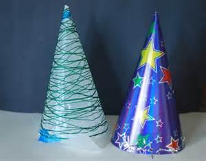 simply pinspirational diy string christmas tree