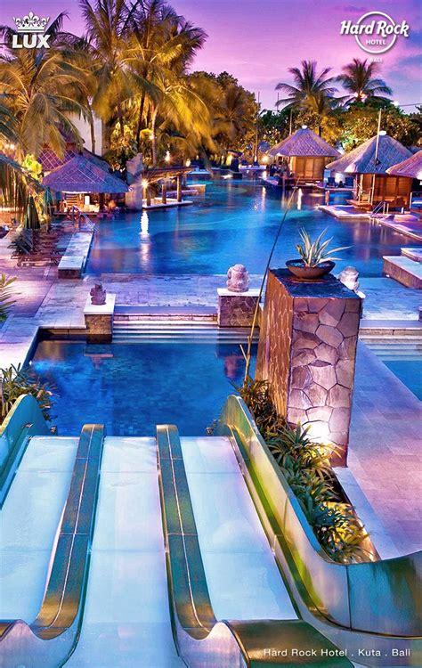 kuta hotel images  pinterest bali indonesia