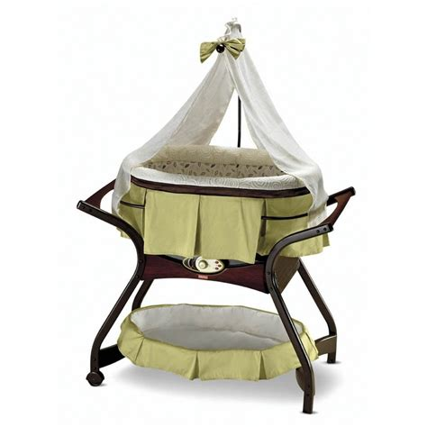 baby bassinet for bed cute bassinets cute bassinets