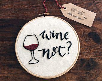 wine puns ideas  pinterest birthday puns mom