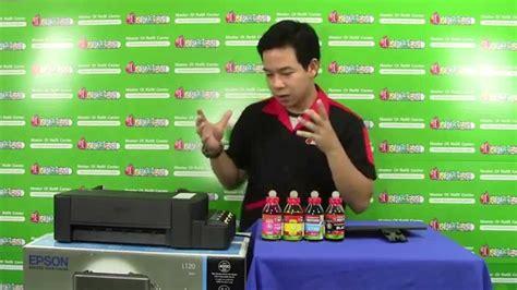 epson l120 resetter india review เคร องปร นเตอร epson l120 printer ปร นเร ว ร