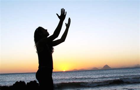 imagenes mujeres orando a dios te har 233 entender dar gracias por anticipado