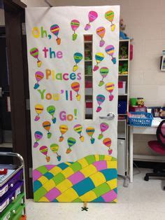 1000 images about bulletin boards door decor on